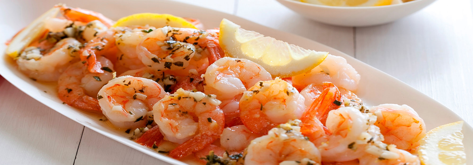 COASTAL LIGHT FOODSTUFF Trading LLC : Seafood dubai,Frozen